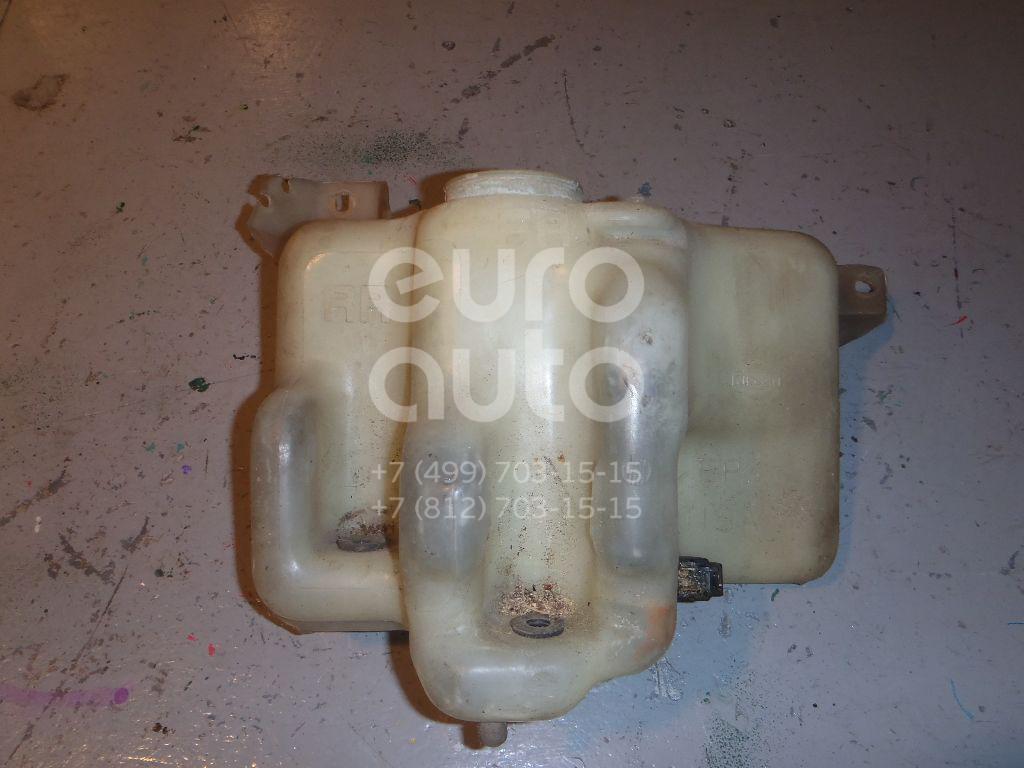 Бачок омывателя лобового стекла для Nissan Terrano II (R20) 1993-2006 - Фото №1
