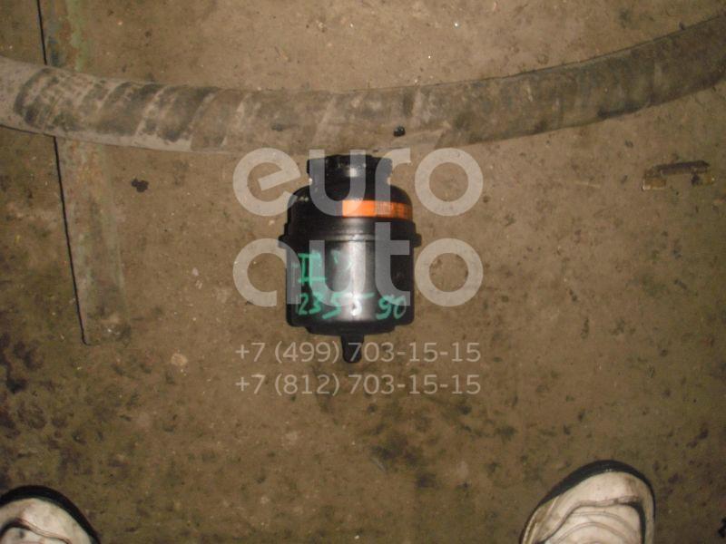 Бачок гидроусилителя для Nissan Terrano II (R20) 1993-2004 - Фото №1