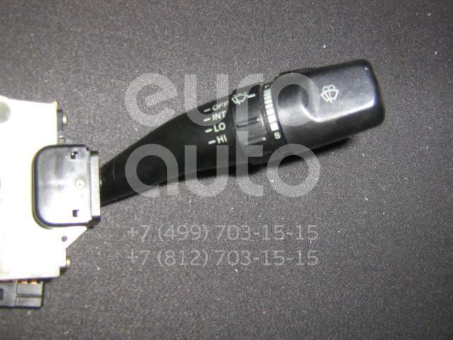 Переключатель стеклоочистителей для Hyundai Elantra 2000-2006 - Фото №1