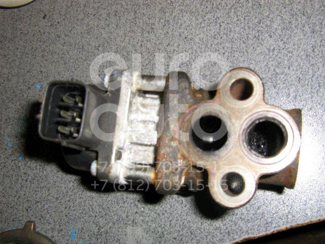 Клапан рециркуляции выхлопных газов для Subaru Forester (S11) 2002-2007 - Фото №1