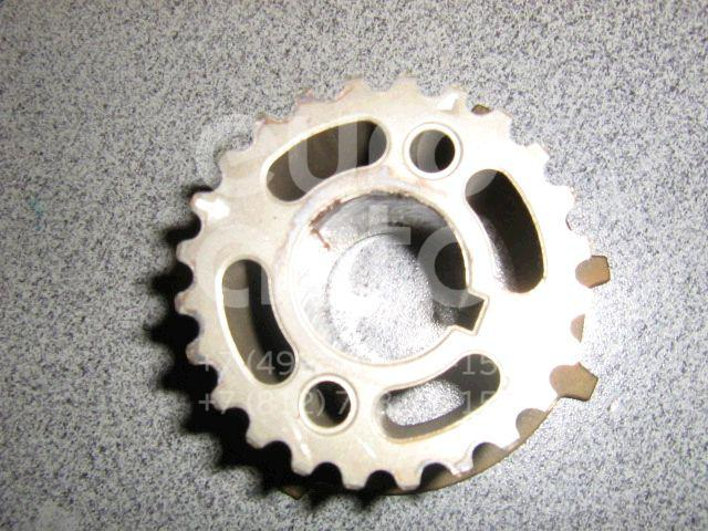 Шестерня коленвала для Subaru Forester (S11) 2002-2007 - Фото №1