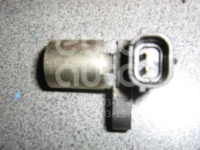 Датчик положения распредвала для Subaru Forester (S11) 2002-2007 - Фото №1
