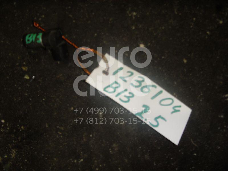 Датчик положения коленвала для Subaru Legacy Outback (B13) 2003-2009 - Фото №1