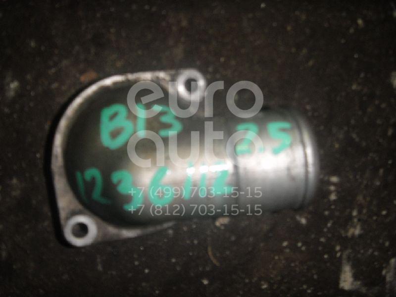 Крышка термостата для Subaru Legacy Outback (B13) 2003-2009 - Фото №1
