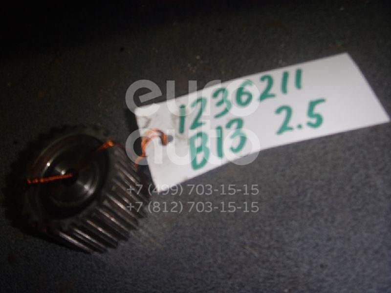 Шестерня ГРМ промежуточная для Subaru Legacy Outback (B13) 2003-2009 - Фото №1
