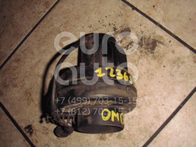 Насос воздушный для Opel Omega B 1994-2003 - Фото №1