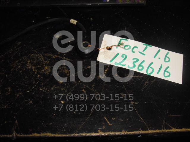 Датчик детонации для Ford Focus I 1998-2004;Focus II 2005-2008;Fusion 2002>;Fiesta 2001-2007;Mondeo IV 2007-2015;Focus II 2008-2011;Fiesta 2008>;Focus III 2011> - Фото №1
