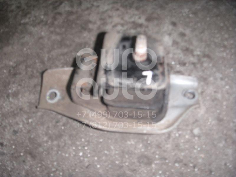 Опора двигателя для Subaru Legacy Outback (B13) 2003-2009 - Фото №1