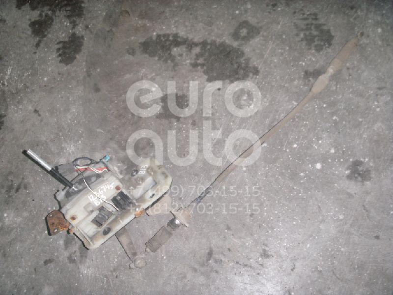 Кулиса КПП для Subaru Legacy Outback (B13) 2003-2009 - Фото №1