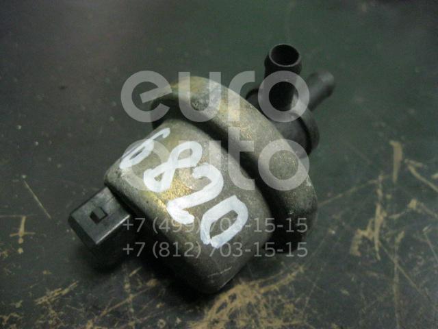 Клапан электромагнитный для Audi 80/90 [B4] 1991-1994;80/90 [B3] 1986-1991;100/200 [44] 1983-1991;100 [C4] 1991-1994;A6 [C4] 1994-1997 - Фото №1