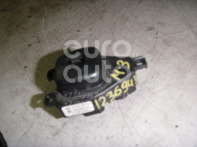 Переключатель регулировки зеркала для Mazda Mazda 3 (BK) 2002-2009;323 (BJ) 1998-2002 - Фото №1