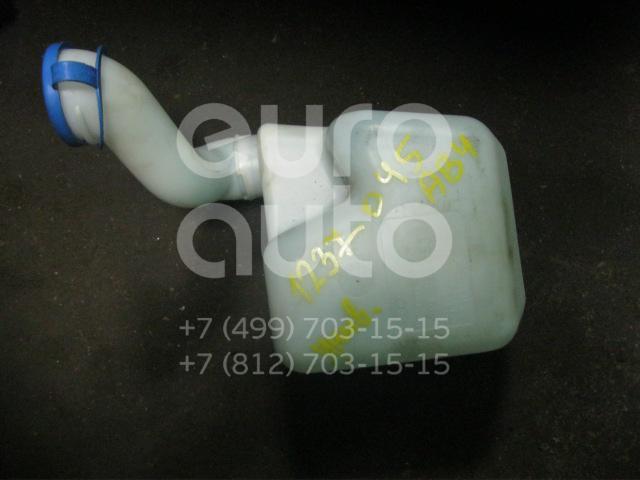 Бачок омывателя заднего стекла для Audi 80/90 [B4] 1991-1994;100 [C4] 1991-1994;A6 [C4] 1994-1997 - Фото №1