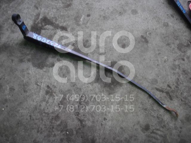 Поводок стеклоочистителя передний правый для Daewoo,Chevrolet Matiz 1998>;Spark 2005-2011 - Фото №1