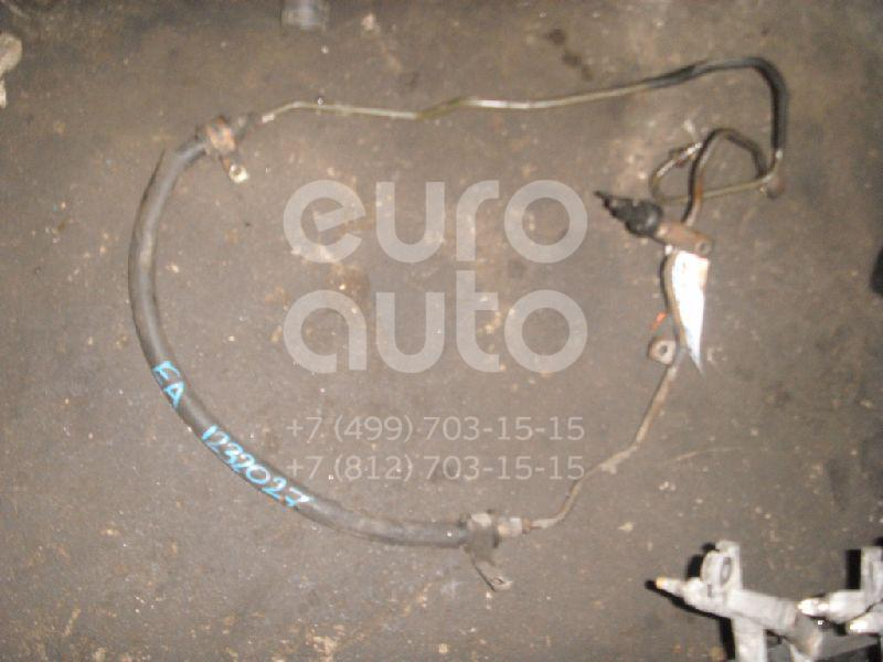 Трубка гидроусилителя для Mitsubishi Galant (EA) 1997-2003 - Фото №1