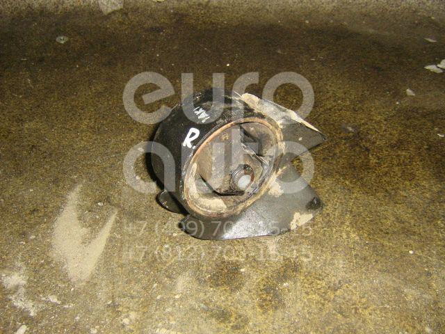 Опора двигателя задняя для Kia Sportage 2004-2010 - Фото №1