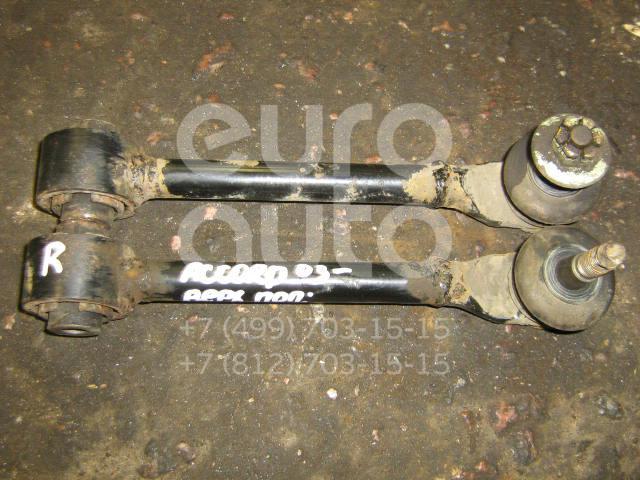 Тяга задняя поперечная для Honda Accord VII 2003-2008 - Фото №1