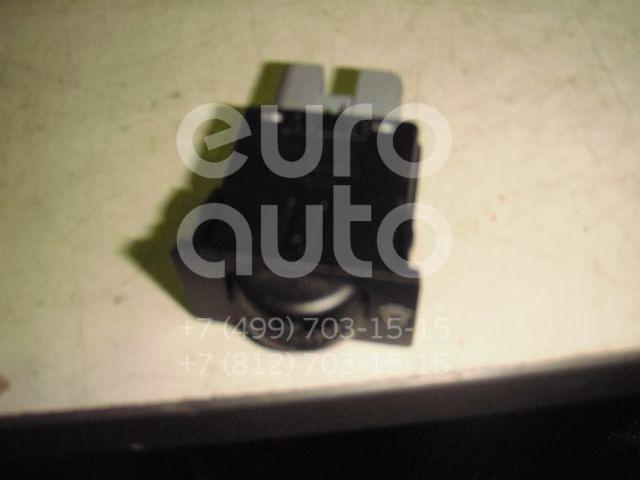 Кнопка корректора фар для Toyota Avensis I 1997-2003 - Фото №1