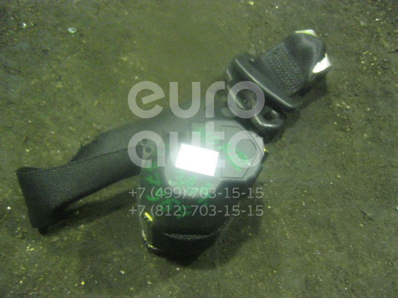 Ремень безопасности для Ford Mondeo III 2000-2007 - Фото №1