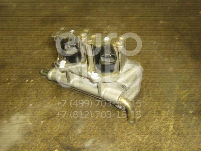Клапан электромагнитный для Mitsubishi Carisma (DA) 1995-1999 - Фото №1