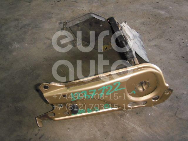 Элемент передней панели для Audi 80/90 [B3] 1986-1991 - Фото №1