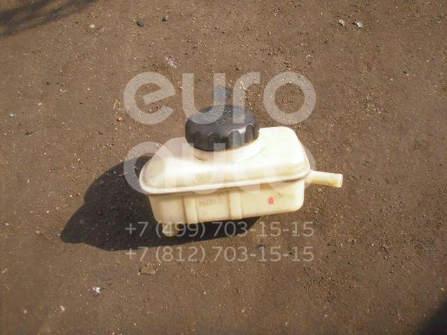 Бачок гидроусилителя для Daewoo Matiz 1998> - Фото №1