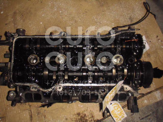 Распредвал выпускной для Toyota Avensis I 1997-2003;Avensis II 2003-2008;Camry XV30 2001-2006;RAV 4 2000-2005;Highlander I 2001-2006 - Фото №1