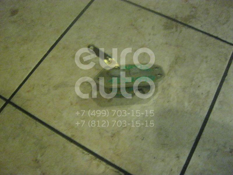 Замок багажника для Daewoo Matiz 2001> - Фото №1