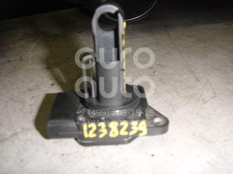 Расходомер воздуха (массметр) для Mazda Mazda 3 (BK) 2002-2009 - Фото №1