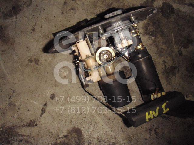 Датчик уровня топлива для Toyota Avensis I 1997-2003 - Фото №1