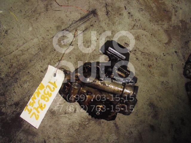 Насос масляный для Toyota Avensis I 1997-2003;Avensis II 2003-2008;RAV 4 2000-2005 - Фото №1