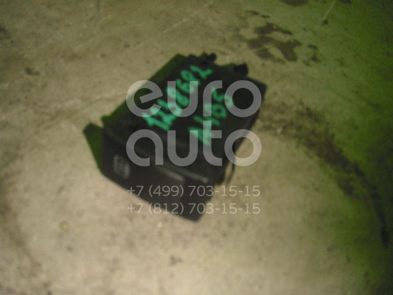 Кнопка обогрева заднего стекла для Audi A4 [B5] 1994-2001;A8 [4D] 1994-1998 - Фото №1