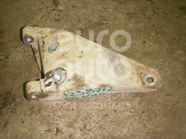 Кронштейн генератора для Chevrolet Lanos 1997>;Lanos 2004> - Фото №1
