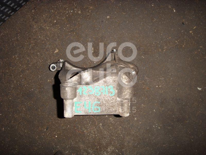 Кронштейн кондиционера для BMW 3-серия E46 1998-2005 - Фото №1