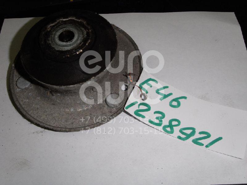 Чашка опоры амортизатора для BMW 3-серия E46 1998-2005 - Фото №1