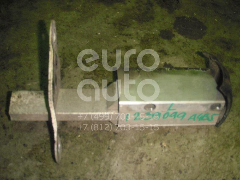 Кронштейн усилителя заднего бампера левый для Audi A4 [B5] 1994-2000;A6 [C5] 1997-2004 - Фото №1
