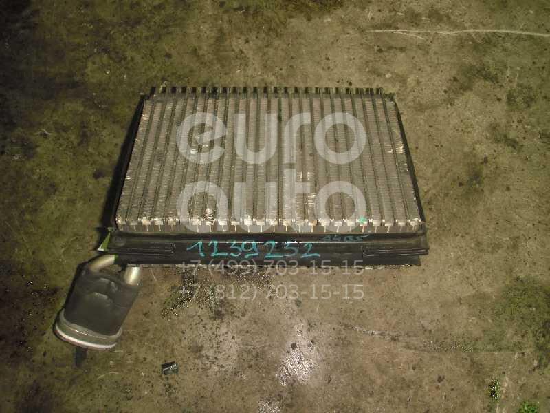 Испаритель кондиционера для Audi A4 [B5] 1994-2000 - Фото №1