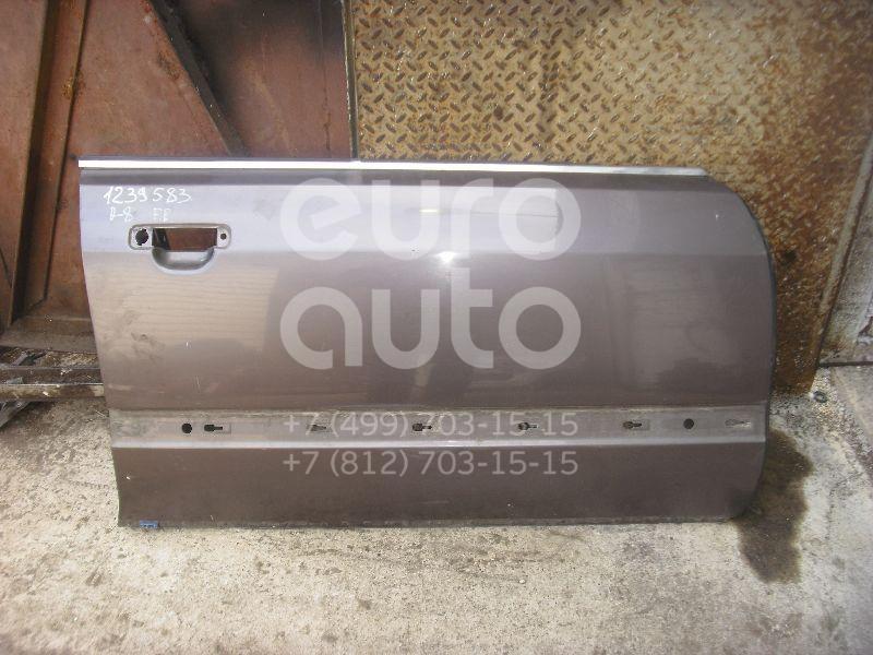Дверь передняя правая для Audi A8 1994-1998 - Фото №1