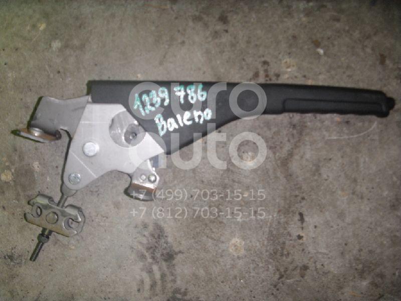 Рычаг стояночного тормоза для Suzuki Baleno 1995-1998 - Фото №1