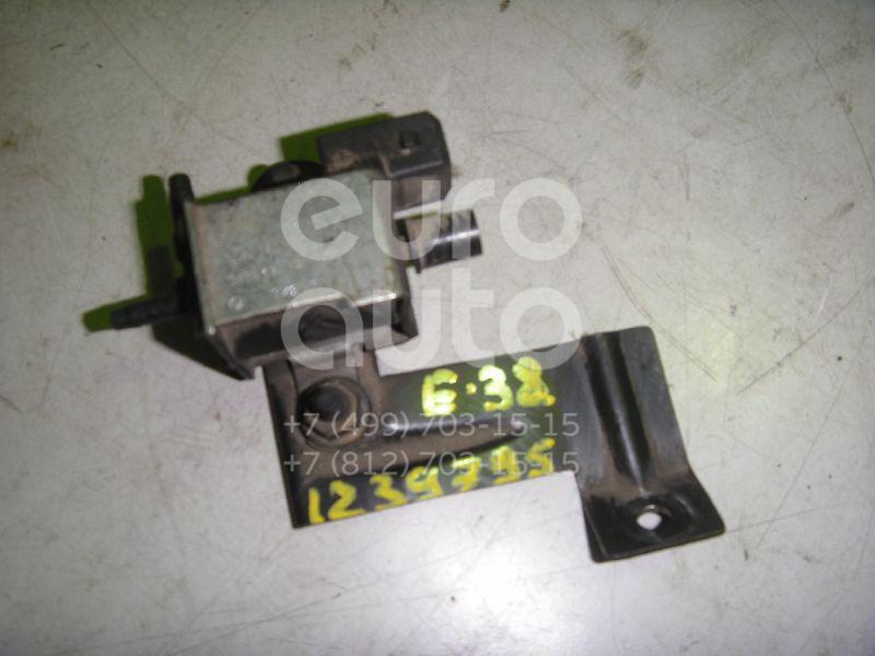 Клапан электромагнитный для BMW 7-серия E38 1994-2001;3-серия E36 1991-1998;5-серия E39 1995-2003;Z3 1995-2003;X5 E53 2000-2007;Z8 E52 2000-2003 - Фото №1