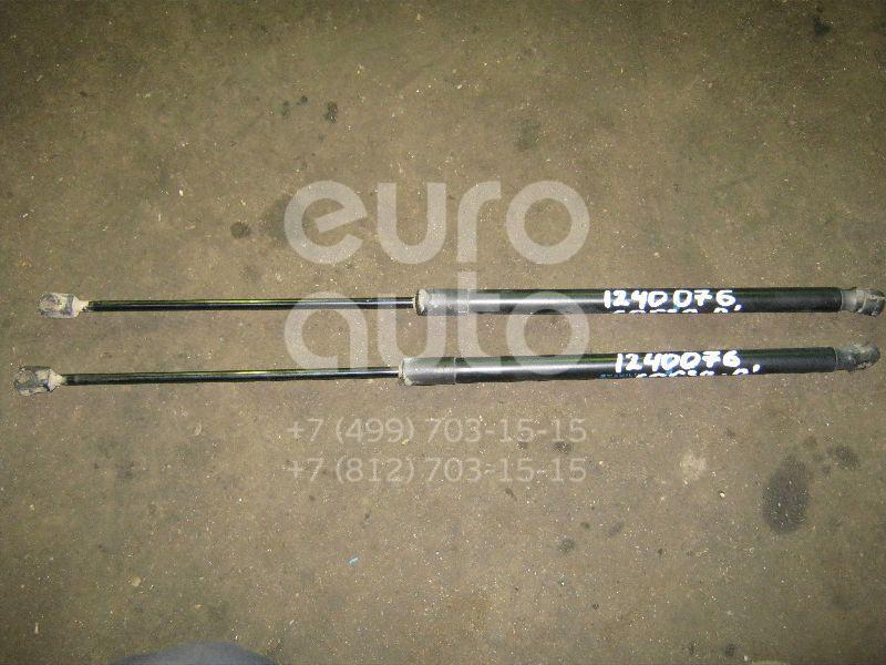 Амортизатор двери багажника для Opel Corsa D 2006-2015 - Фото №1