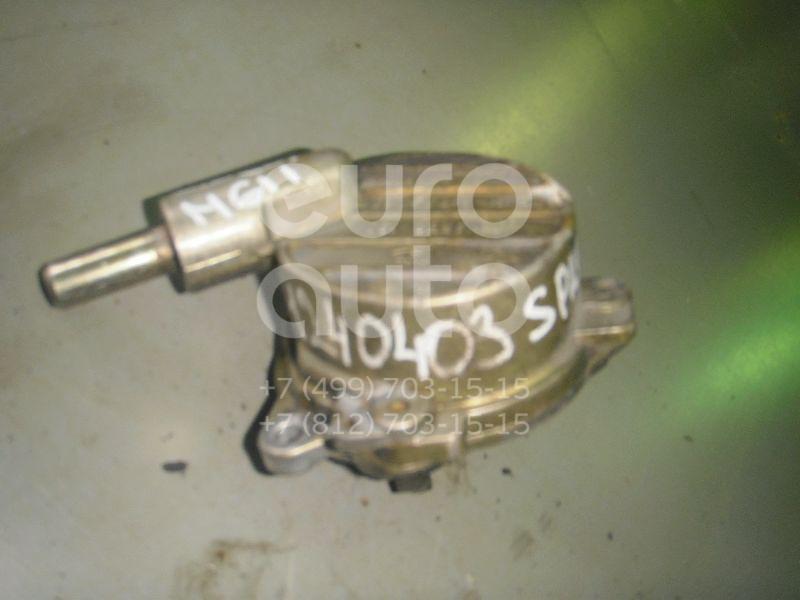 Насос вакуумный для Mercedes Benz Sprinter (901) 1995-2006;Vito (638) 1996-2003 - Фото №1