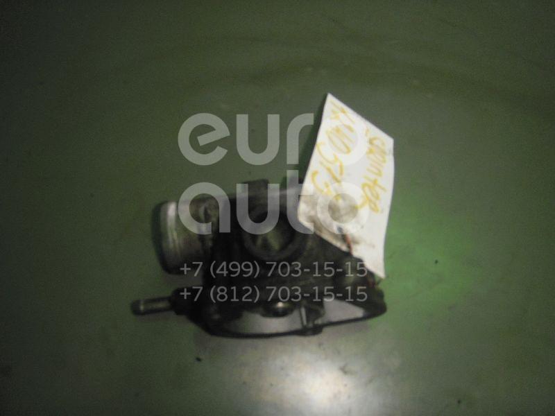 Крышка термостата для Mercedes Benz Sprinter (901) 1995-2006 - Фото №1