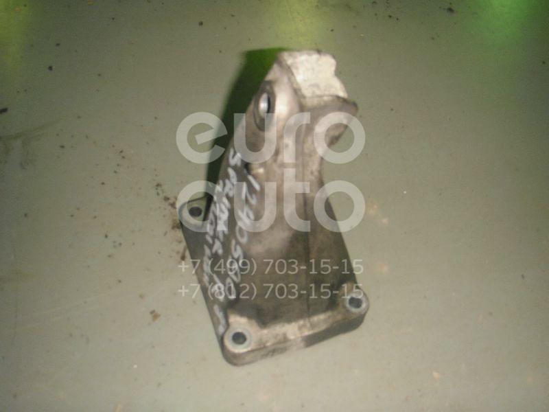 Кронштейн двигателя правый для Mercedes Benz Sprinter (901-905)/Sprinter Classic (909) 1995-2006;Vito (638) 1996-2003 - Фото №1