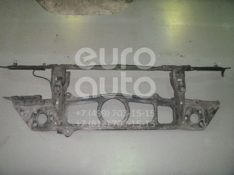 Панель передняя для BMW 7-серия E38 1994-2001 - Фото №1