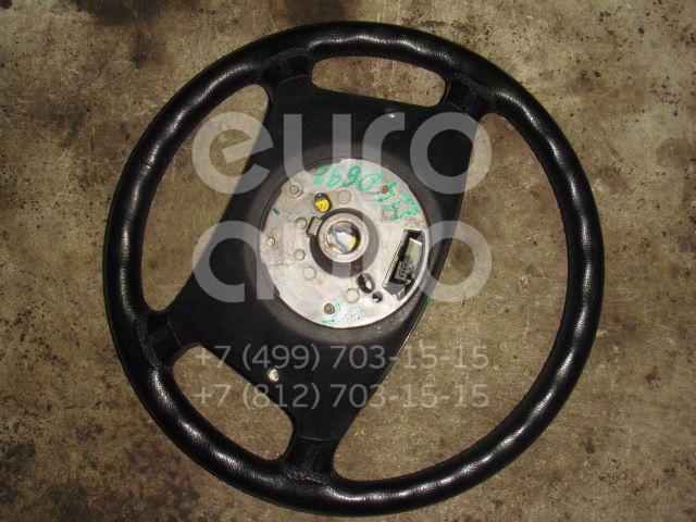 Рулевое колесо с AIR BAG для BMW X5 E53 2000-2007 - Фото №1