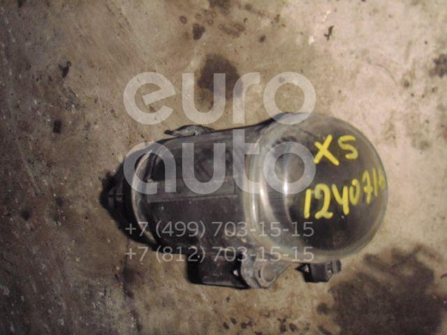 Фара противотуманная правая для BMW X5 E53 2000-2007 - Фото №1