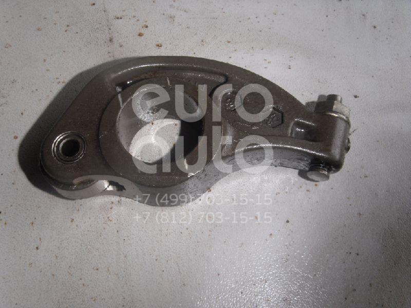 Рокер впуск. для Subaru Forester (S11) 2002-2007 - Фото №1