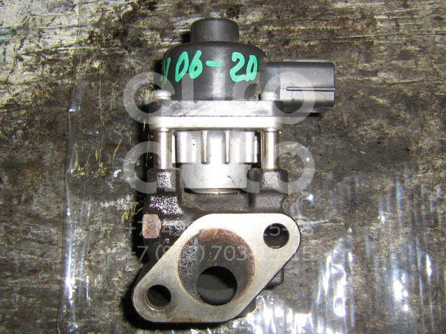 Клапан рециркуляции выхлопных газов для Suzuki Grand Vitara 2005-2015 - Фото №1