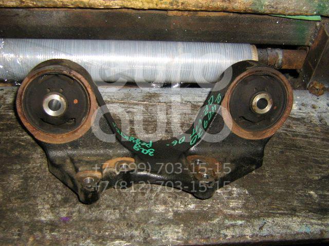 Опора заднего редуктора для Suzuki Grand Vitara 2006> - Фото №1