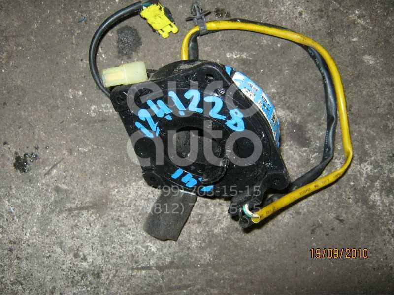 Механизм подрулевой для SRS (ленточный) для Chevrolet Lacetti 2003-2013 - Фото №1